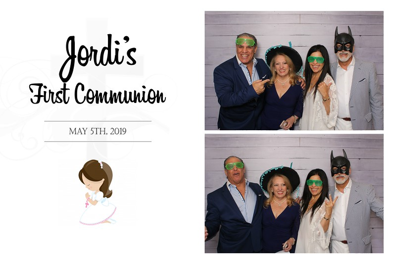 Jordi_First_Communion_Prints_00020.jpg