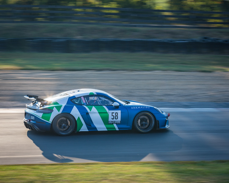 20190922_0332_PCA_Racing_Day2_Eric.jpg