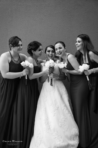 Sarahi_bridesmaid_chapultepec-9.jpg