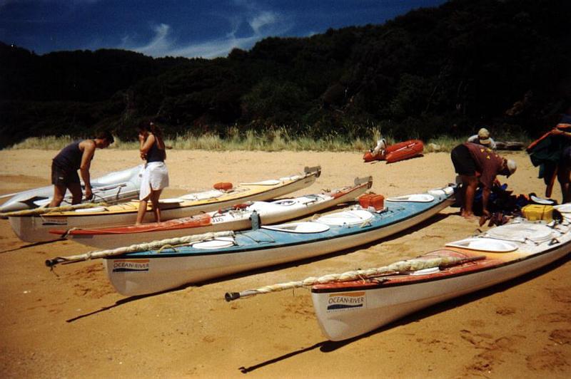 020.KayakStart.jpg