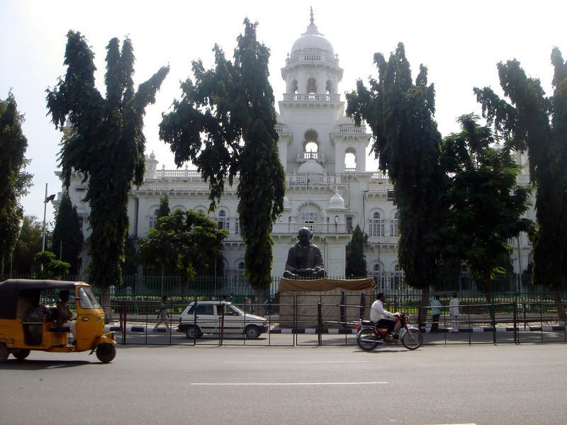 Hyderabad-2005-001.JPG