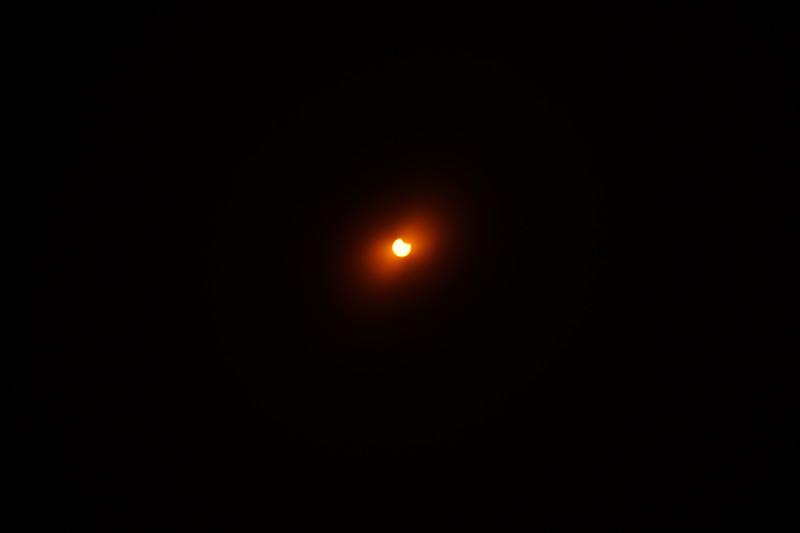 2017-08-21 2017 Solar Eclipse 020.JPG