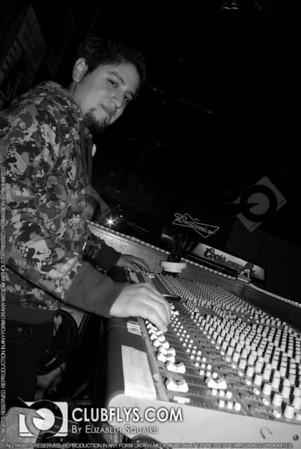 2008-04-15 [Open Mic, Club Fred, Fresno, CA]