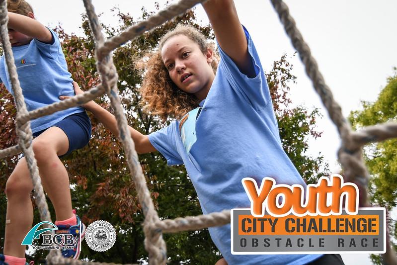 YouthCityChallenge2017-859.jpg