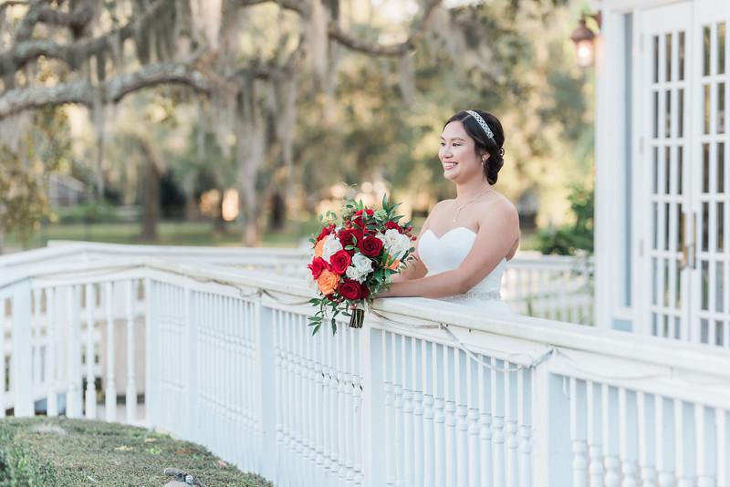 ELP0125 Alyssa & Harold Orlando wedding 596.jpg