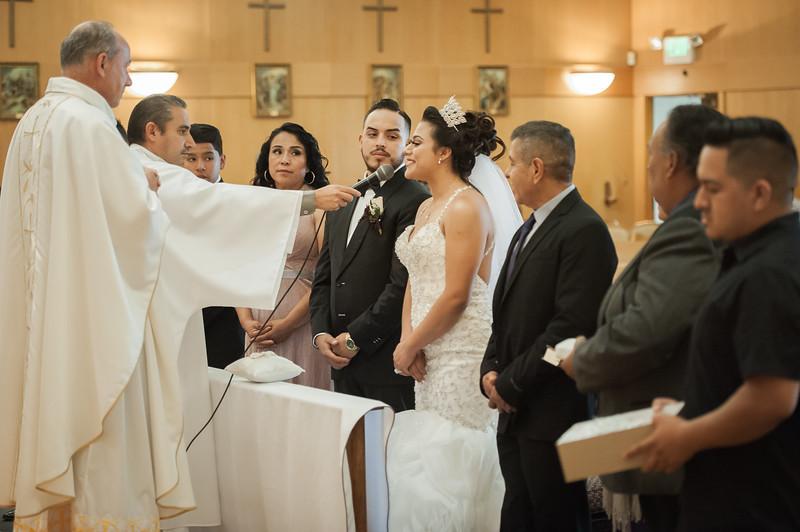 Valeria + Angel wedding -136.jpg