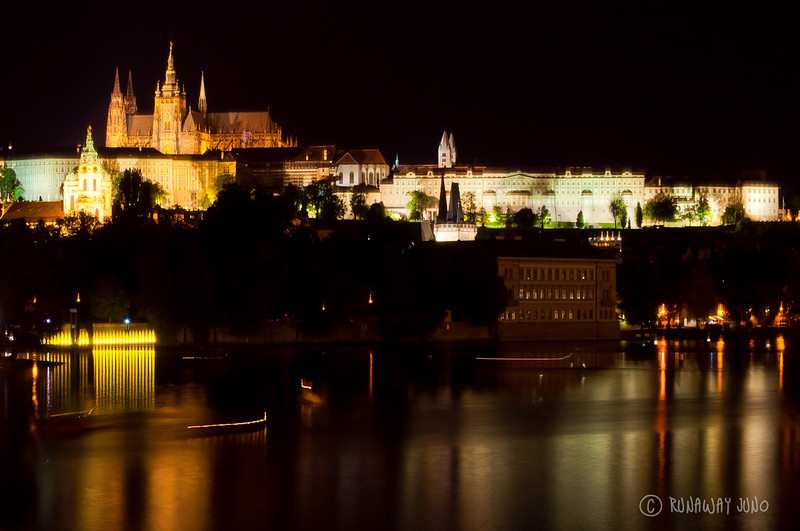 Prague-Night-Czech-4508.jpg
