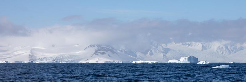 2019_01_Antarktis_02760.jpg