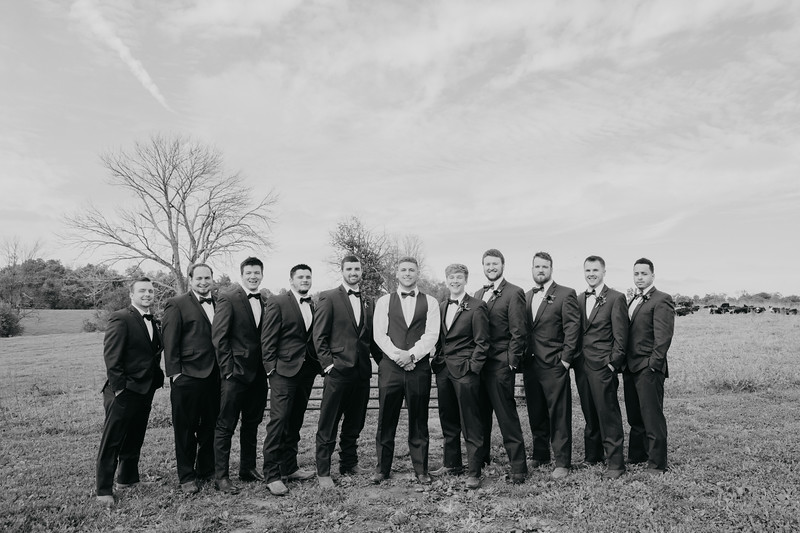 Nikki Wheat Wedding-9178.jpg