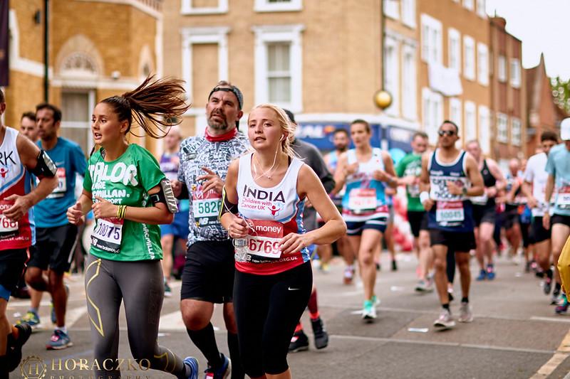 London Marathon 2019 _0072456.jpg