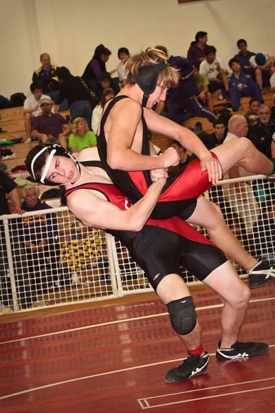 wrestling harbor Tournament_-144.jpg