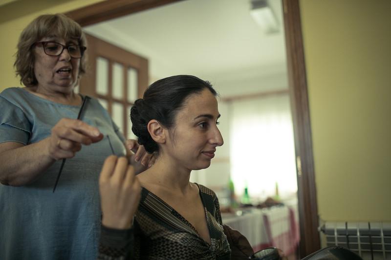 Fernanda e Hugo 02091603.jpg