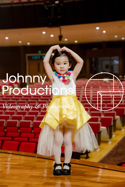 0029_day 2_yellow shield portraits_johnnyproductions.jpg