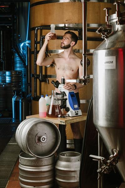 Brewers Calendar 3010180344-2.jpg