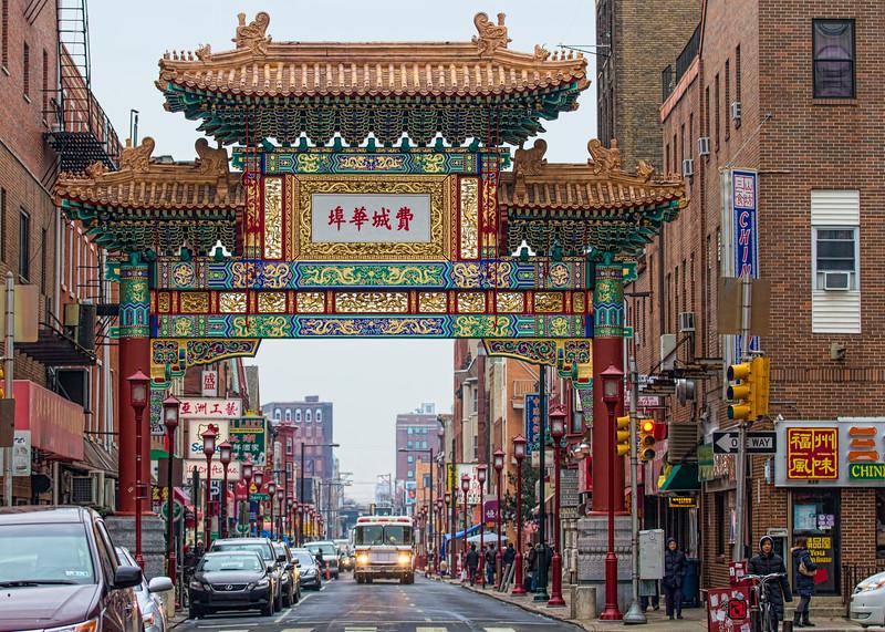Chinatown-.jpg