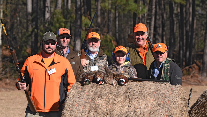 2017 MUHLER Tower Shoot_Backwoods Quail Club_109.jpg