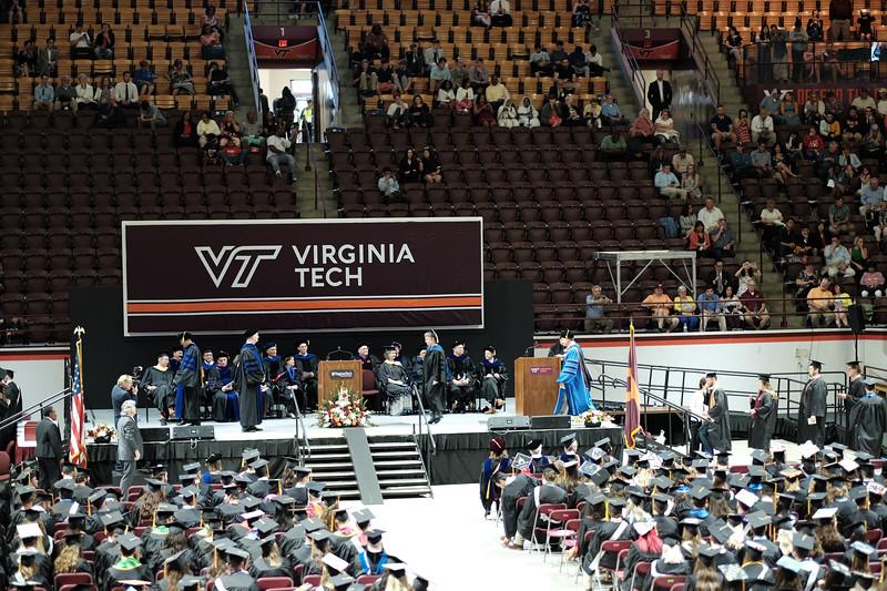 2019-05-16 A Graduation-12.jpg