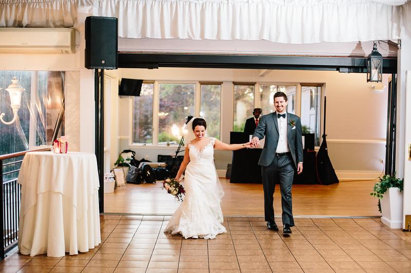 Gabriella_and_jack_ambler_philadelphia_wedding_image-941.jpg