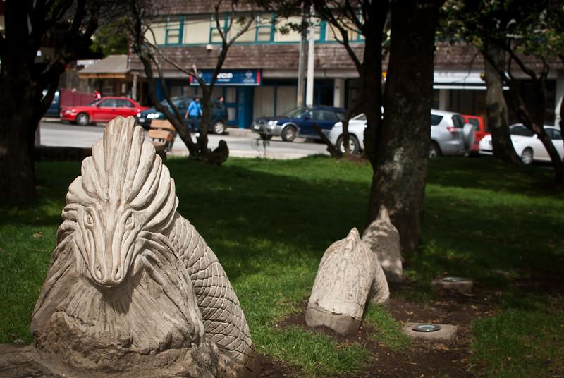Chiloe 201201 (29).jpg