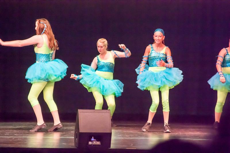 2013_dance_recital-079.jpg