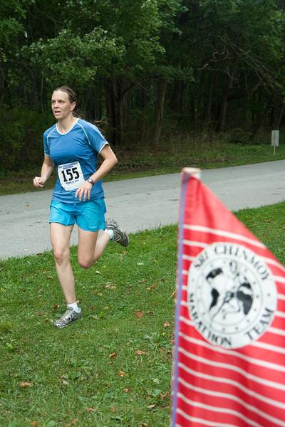 marathon10 - 812.jpg