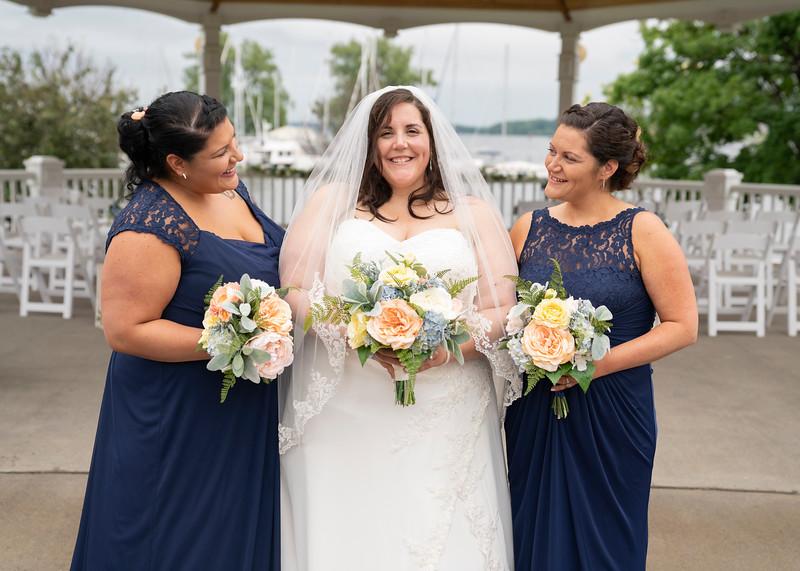 Schoeneman-Wedding-2018-326.jpg