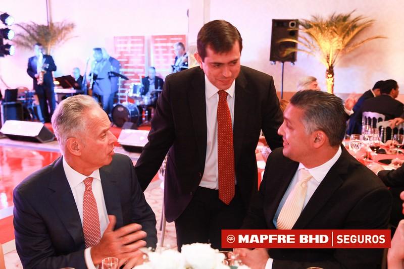 MAPFRE BHD SEGUROS LOGO - Mauro Motta_-1172.jpg