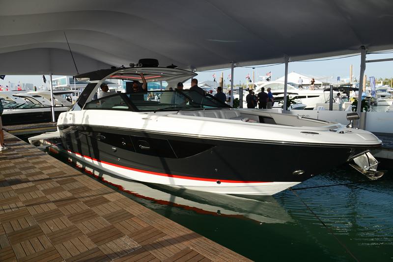 SEA-RAY-MIBS-2020-003.JPG
