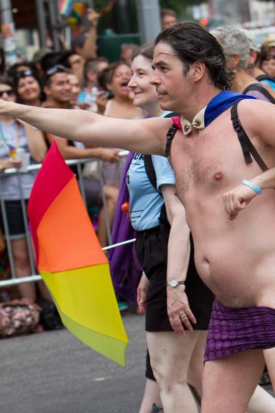 Pride - i't brave.jpg