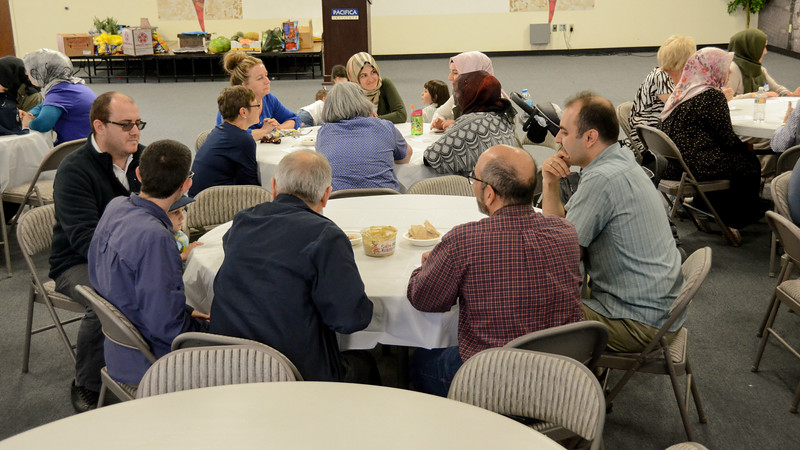 aai-abrahamic-alliance-international-abrahamic-reunion-community-service-silicon-valley-2018-05-06_14-13-17-baycc.jpg