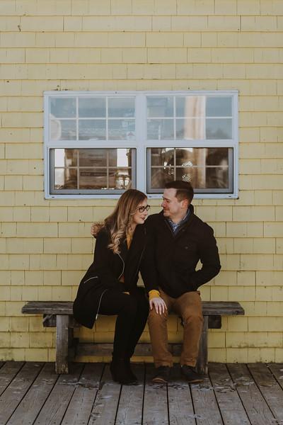 Erin&ChrisEngagement-2.jpg