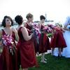Jen and Chris Wedding (161 of 369)
