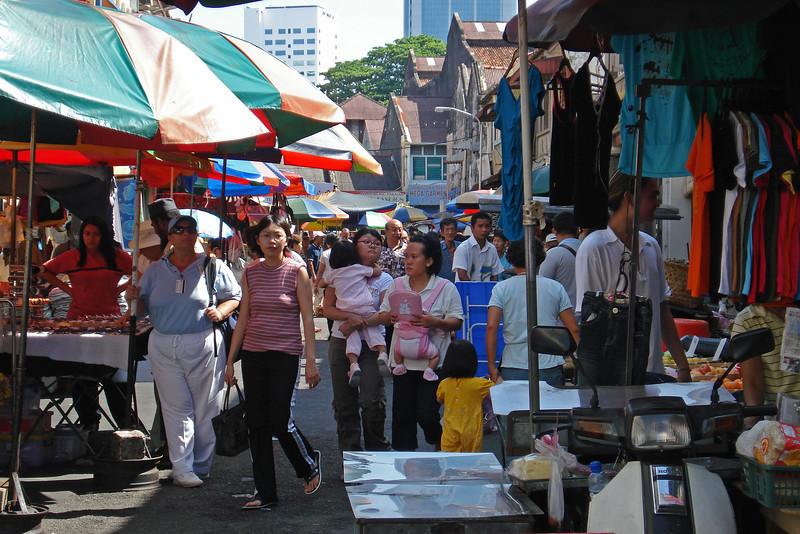 Barbara at the Market.jpg