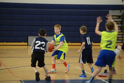 MW Basketball 011815