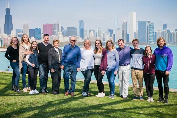 2016.04.24 Gillespie family_Chicago-2317.jpg