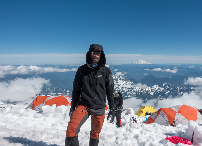 Mt. Rainier_June_2017 (30 of 36).jpg