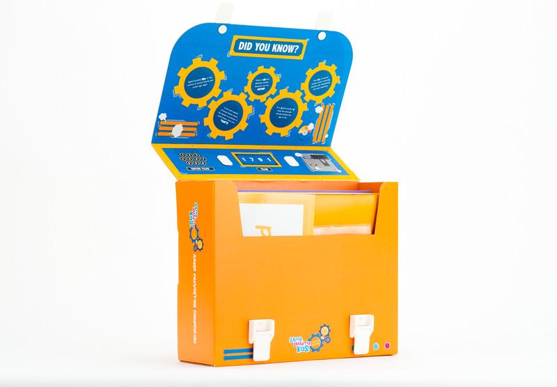LK Kits-404.jpg