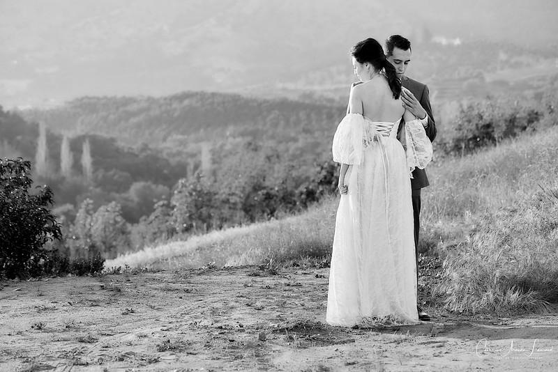 _DSC0293Emerald Peak Wedding©CAL. 1©CAL.jpg