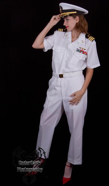 uniform-5443.jpg