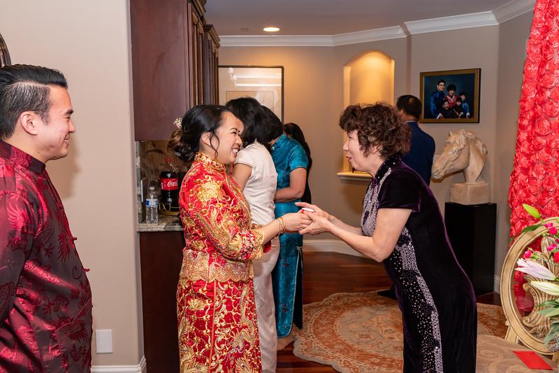 Katrina and Josh Tea Ceremony-4802.jpg