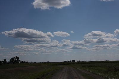 Iowa Sept 2008