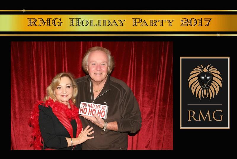 RMG Party (6).jpg