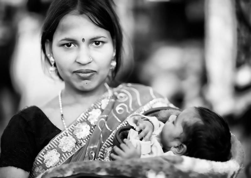 20111113_Jodhpur3_0103.jpg