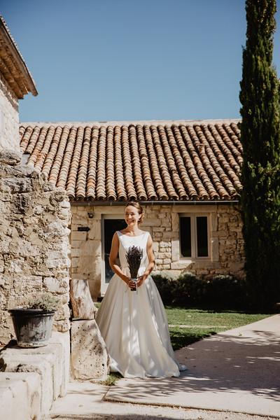 lewis-wedding-250.jpg