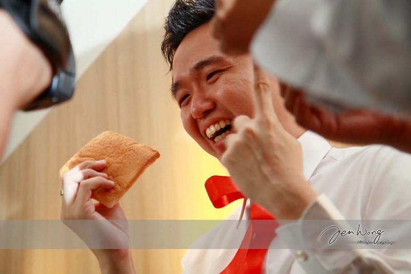 Siang Loong & Siew Leng Wedding_2009-09-25_0294.jpg