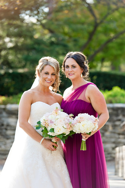 Stephanie and Will Wedding-1433.jpg