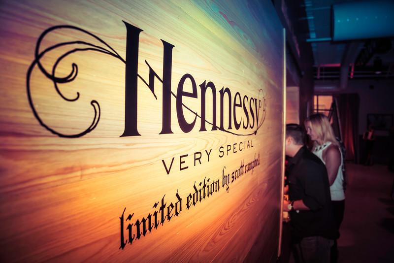Hennesy Moet 54.jpg