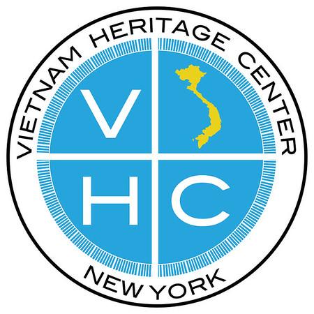 Vietnam Heritage Center NY