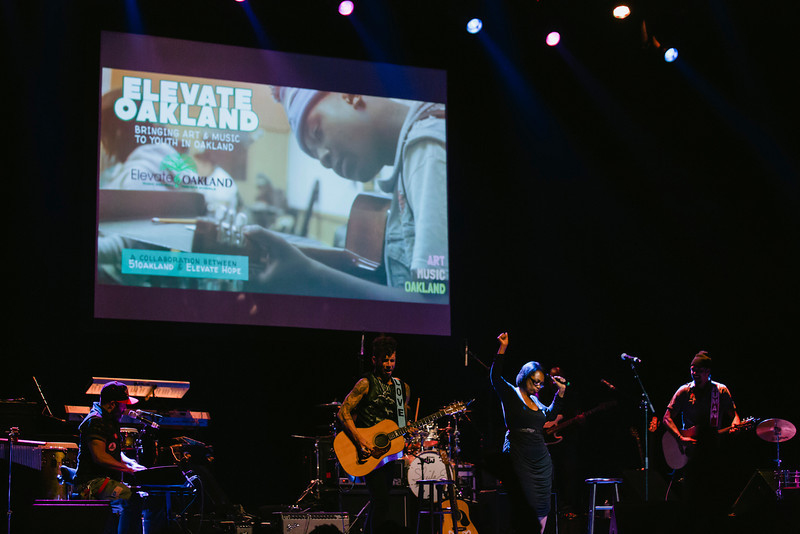 20140208_20140208_Elevate-Oakland-1st-Benefit-Concert-1030_Edit_No Watermark.JPG