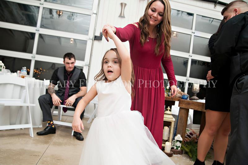 Hillary_Ferguson_Photography_Katie+Gaige_Reception361.jpg